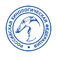Russian Kynological Federation (RKF)